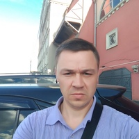 Илья, 39 лет, Рыбы, Москва