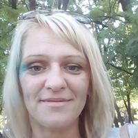 марина, 41 год, Водолей, Докучаевск