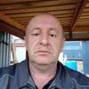 Иоганн, 47, г.Самара