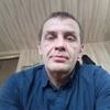 Константин Федорович, 40, г.Пермь