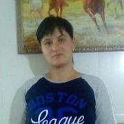 анастасія яворська, 28, г.Тернополь