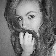 Ирина, 23, г.Выкса