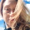 Анастасия, 37, г.Миасс