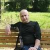 Фёдор, 39, г.Сызрань