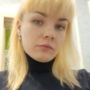 тамара, 28, г.Магадан