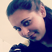 Nina, 22, г.Борзя