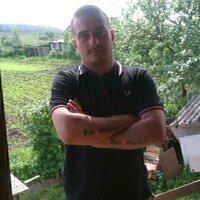 Егор, 39 лет, Овен, Москва
