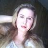 Olga, 47, Artsyz