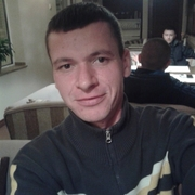 Cfif 37 лет (Рак) Ужгород