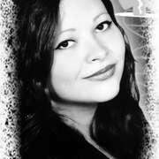 Кристина, 26, г.Измаил