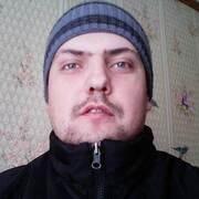владимир, 34, г.Шахунья