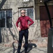 Алексей, 26, г.Белгород-Днестровский
