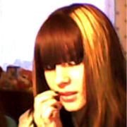 ProstoLina, 25, г.Невель