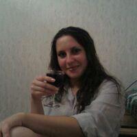 Ирина, 31 год, Рыбы, Новый Торьял