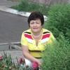 Амина, 60, г.Уфа