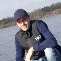 Михаил, 36 лет, Телец, Заволжск