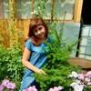 Ольга, 39, г.Канск