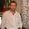 Макс, 39, Донецьк