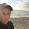 Андрей, 20, г.Геленджик
