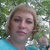 Эллерт Елена, 35, г.Троицкое (Алтайский край)