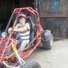 Денис, 35, г.Комсомольск-на-Амуре