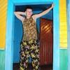 Егор, 25, г.Молодечно