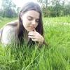 Настя, 16, г.Западная Двина