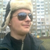 Антон, 31, Полтава