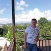 Илья, 30, г.Адлер