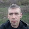 дима, 42, г.Донецк