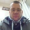 Влад, 40, г.Самара
