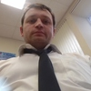 Иван, 36, г.Санкт-Петербург