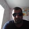 Бек, 38, г.Оренбург