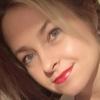 Elena, 45, г.Savo