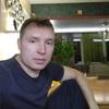 Алексей, 43, г.Иркутск