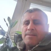 Qodir Ewonov 51 Воронеж