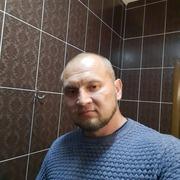 Вова 40 Львів