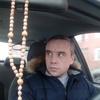 Станислав, 32, г.Санкт-Петербург