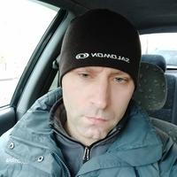 Николай, 39 лет, Весы, Воронеж