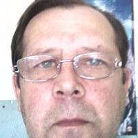 Алексей, 54 года, Телец, Омск
