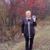 вера, 58, г.Уссурийск