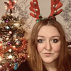 Людмила, 32, г.Сыктывкар