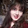 Жанна, 17, г.Украинка