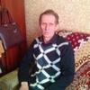 Сергей, 57, г.Канаш