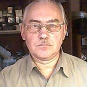 Андрей, 61, г.Курган