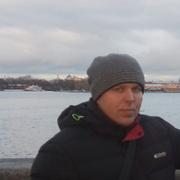 Евгений, 30, г.Рузаевка