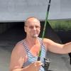 Николай, 64, г.Тихорецк
