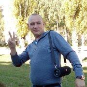 Анд Тихонов, 41, г.Туймазы