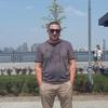 Константин, 42, г.Казань