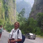 Ольга, 45, г.Магнитогорск